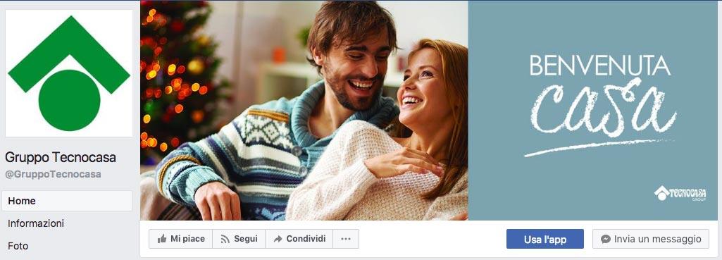 tecnocasa copertina facebook desktop
