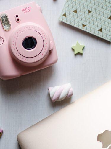 Ottimizzare le immagini per siti e blog