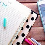 Le 10 cose da fare dopo aver installato WordPress