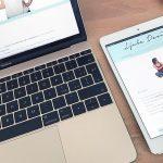Come scegliere un tema WordPress