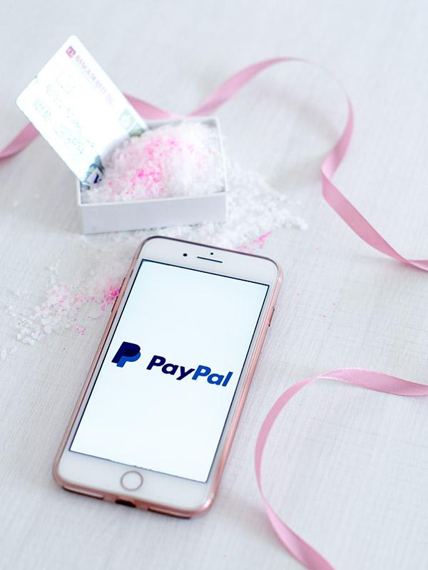 Cos'è e come creare una Sandbox PayPal