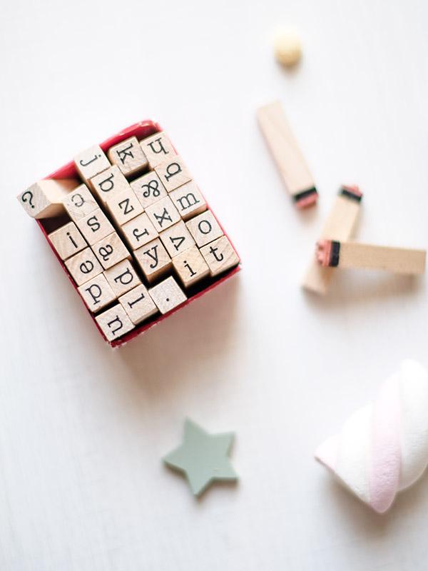 Gutenberg: guida semplice al nuovo editor di WordPress