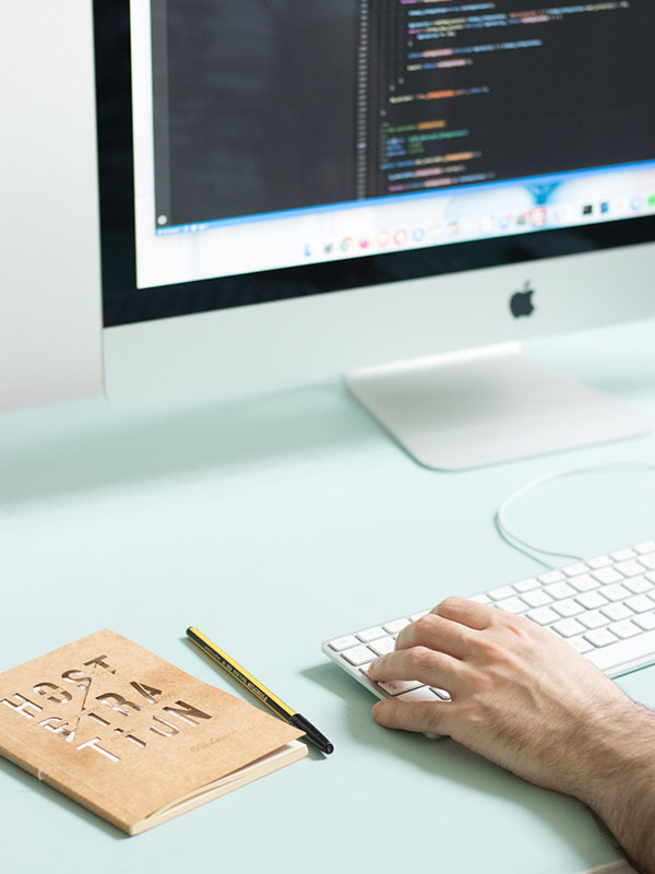 Come personalizzare le mail di notifica WooCommerce